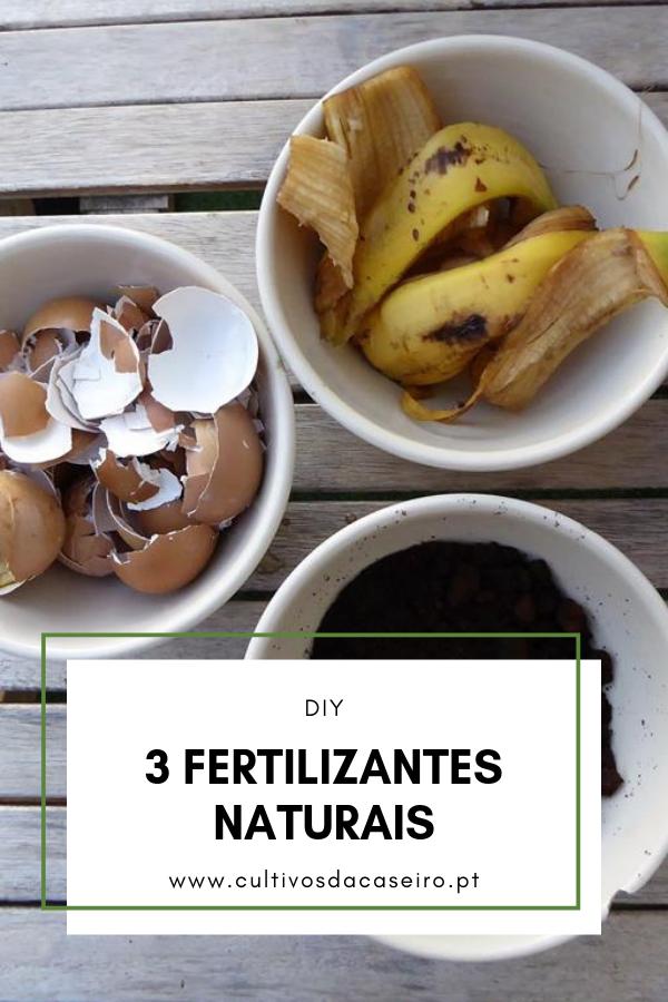 3-fertilizantes-caseiros