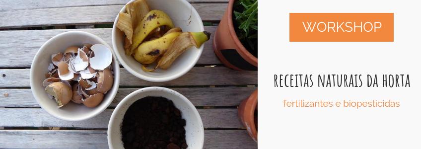 workshop-receitas-naturais-para-a-horta