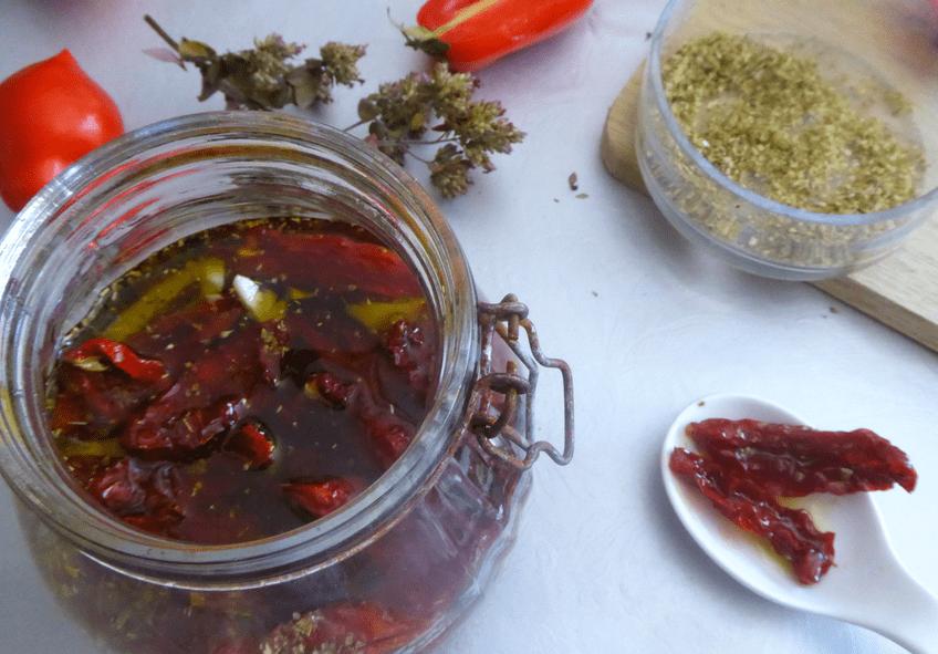 tomate-seco-receita-simples