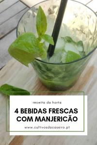 4-bebidas-fescas-com-manjericão