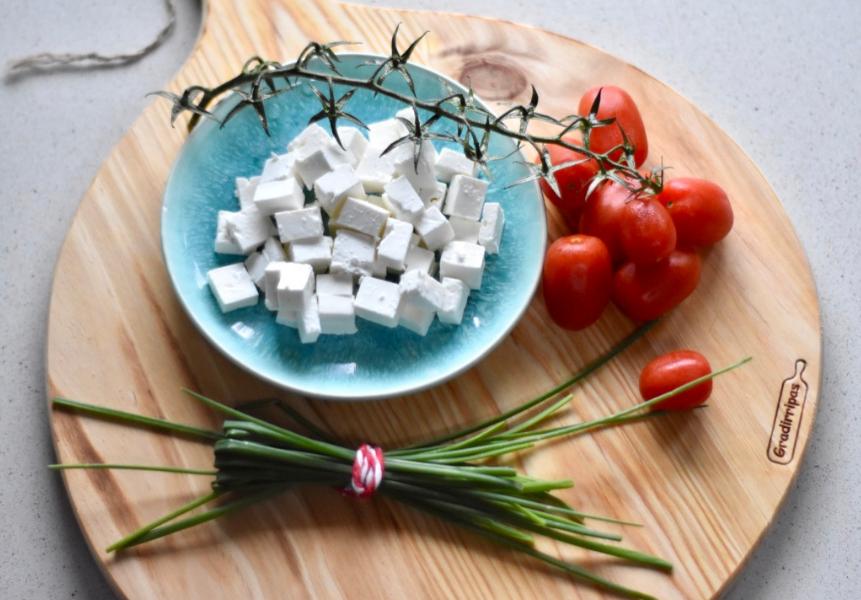 receita-pao-tomate-queijo-feta-meia-malga