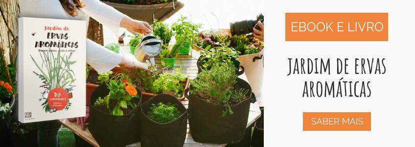 ebook-e-livro-plantar-um-jardim-de-ervas-aromaticas