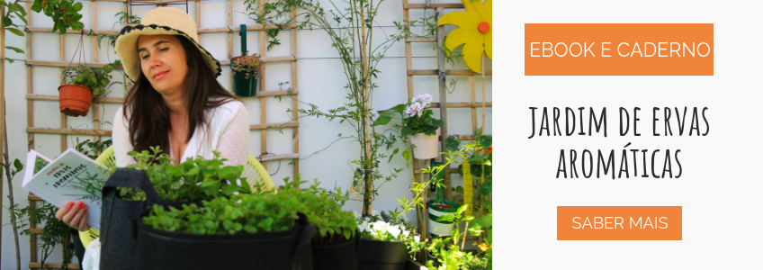 ebook jardim de ervas