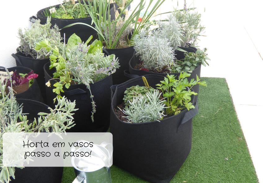 artigos blog – horta em vaso