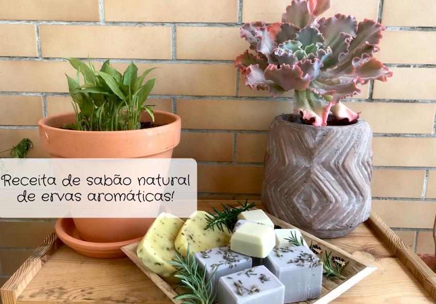 destaques – sabonetes